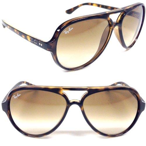 duplicate ray ban aviator sunglasses  ray-ban men\'s cats 5000