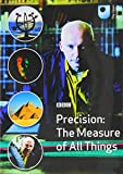 Precision: The Measure of All Things [DVD]