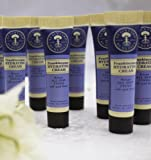 Neal's Yard Remedies Sample 5g X 10
