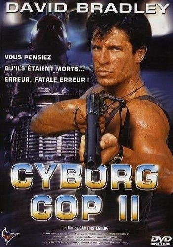 cyborg-cop-2
