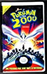 Pokmon:2000 Le Film