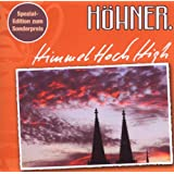 "Himmel Hoch Highvon ""H�hner"""