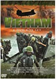 Vietnam (8 DVD Box Set) [DVD]