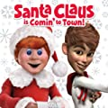 Justin Bieber's Santa Claus Is Comin' To Town: Justin Bieber's Santa Claus Is Coming To Town