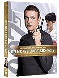 echange, troc James bond, On ne vit que deux fois - Edition Ultimate 2 DVD