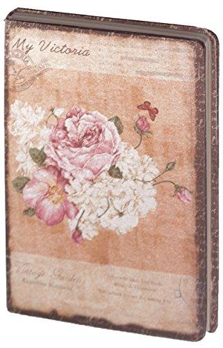 d8024-1-kalpa-victoria-dreamnotes-notebook-planner-14-x-21-cm-my-victoria-white-pink-rose