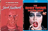 ROCKY HORROR PICTURE SHOW-35TH ANNI