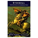 Roger Pearson Stendhal: