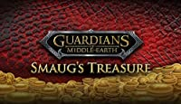 Guardians of Middle Earth: Smaug's Treasure DLC [Steam Key]