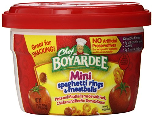 chef-boyardee-mini-bites-spaghetti-rings-with-meatballs-75-ounce-microwavable-bowls-pack-of-12