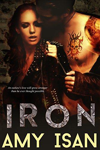 Iron Irons