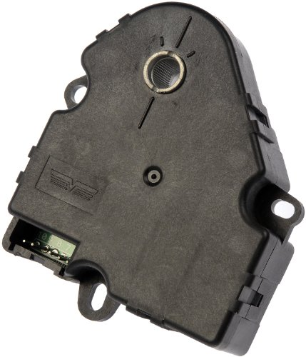 Dorman 604-126 Air Door Actuator