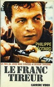 Le Franc Tireur