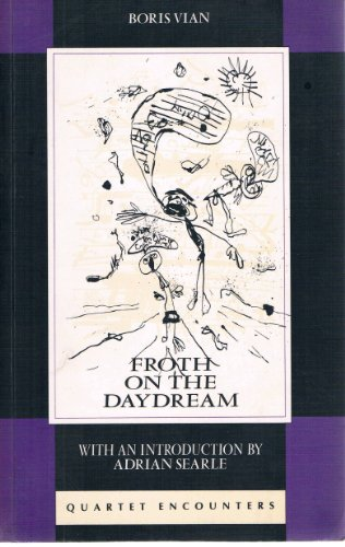 Froth on the Daydream (Quartet Encounters)
