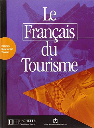 Libro Grammaire Du Fran 231 Ais Pour Italophones Di Fran 231 Oise