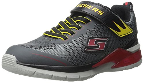 Skechers-Kids-Erupters-II-Lava-Arc-Light-Up-Sneaker-Little-KidToddler