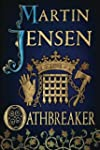 Oathbreaker (The King's Hounds series)