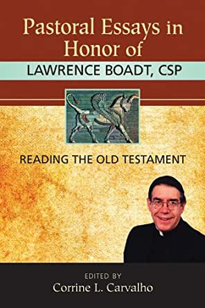 nature of god in the old testament essay Exploring the nature of god in the old testament text: deuteronomy 6:1-6 i the nature of god is admittedly both a large subject and a difficult one.