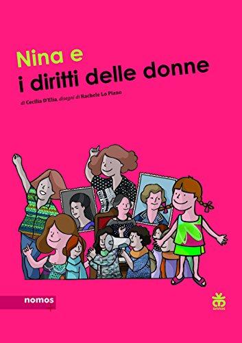 Nina e i diritti delle donne
