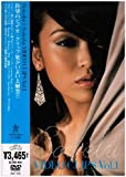 Sowelu Video Clips Vol.1 [DVD]