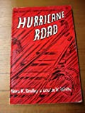 img - for Hurricane Road: The Road Henry M. Flagler Built book / textbook / text book