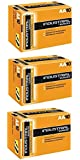 30 X Duracell AA Industrial Battery Alkaline Replaces Procell Expiry 2021
