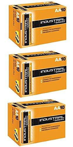 duracell-30-x-aa-industrial-alkaline-battery-orange