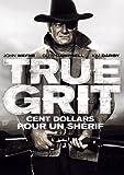 True Grit / Cent Dollars pour un shérif (Bilingual) (1969)