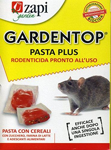 gardentop-plus-ratas-y-ratones-1-100-kg-de-dosis-de-10-g