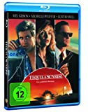 Image de Tequila Sunrise [Blu-ray] [Import allemand]