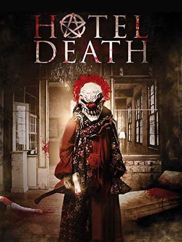 hotel-death