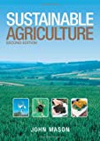 img - for Sustainable Agriculture (Landlinks Press) book / textbook / text book