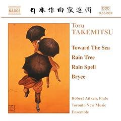 Toru Takemitsu - Page 2 51fdV6ifIUL._SL500_AA240_