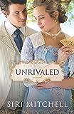 Unrivaled: a novel