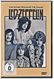 Song Remains the Same [DVD]