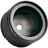 Lensbaby LB-O8 Edge 80 Optic Lens