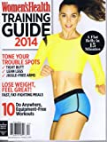 Women's Health Special [US] No. 4 2014 (�P��)