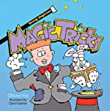 Young Magician: Magic Tricks (Young Magician (Sterling))