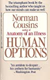 Human Options (0425092100) by Norman Cousins