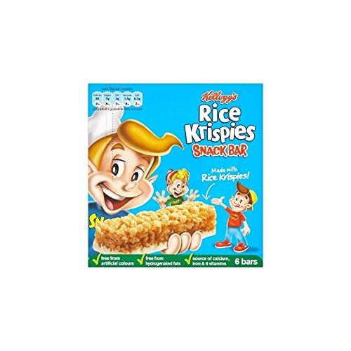 kelloggs-rice-krispies-snack-bar-6x20g-confezione-da-2