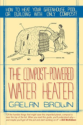 the-compost-powered-water-heater-how-to-heat-your-greenhouse-pool-or-buildings-with-only-compost