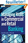 Managing Risks in Commercial and Reta...