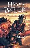 Harry Potter y el caliz de fuego (Harry 04) (Spanish Edition)