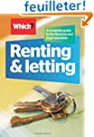 Renting and Letting 2013