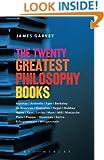 The Twenty Greatest Philosophy Books