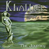 The Journey by Khallice