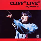 Cliff 'Live' In Japan '72by Cliff Richard