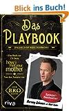 Das Playbook: Spielend Leicht M�dels Klarmachen