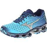 Mizuno Women's Wave Prophecy 4 Running Shoe