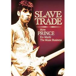 Prince - Slave Trade